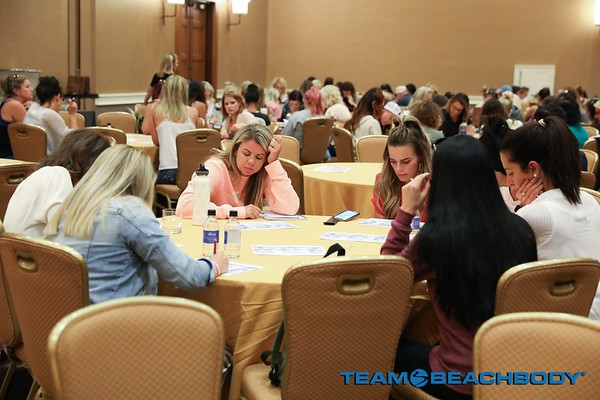 10-19-2019 Round Table Breakout Session CF0003