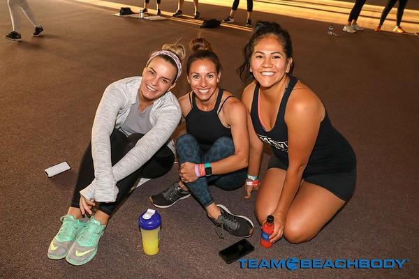 10-19-2019 Morning Workout #1 CF0011