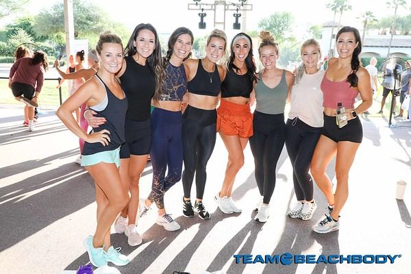 09-30-21 Elite Workout CF0013