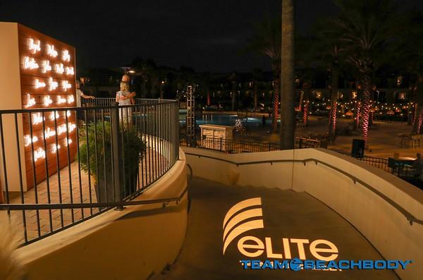 09-29-21 Elite Reception CF0008