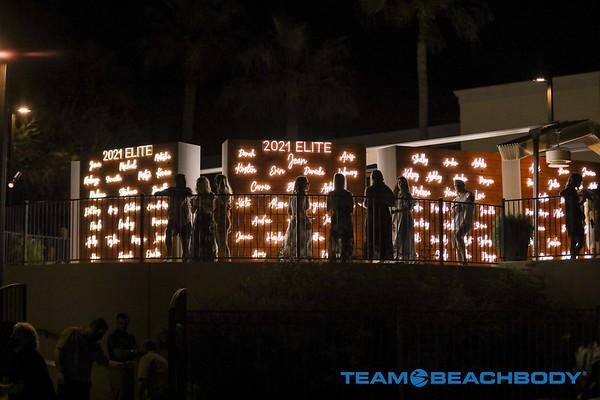 09-29-21 Elite Reception CF0014