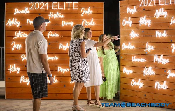 09-29-21 Elite Reception CF0007