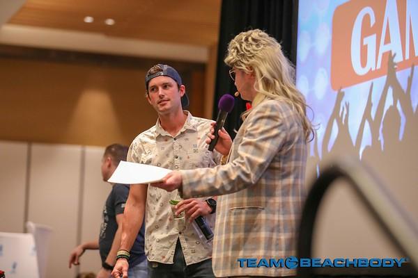 02-07-20 Team Building CF0019
