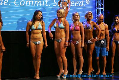 07142017 Beachbody Classic MD0058