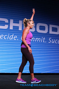 07142017 Workout - Chalene DM0071