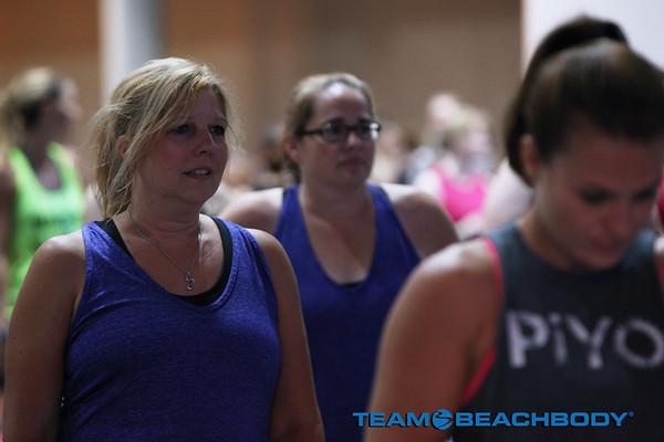 07142017 Workout - Chalene DM0038