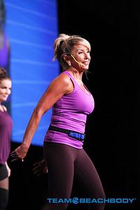 07142017 Workout - Chalene DM0145