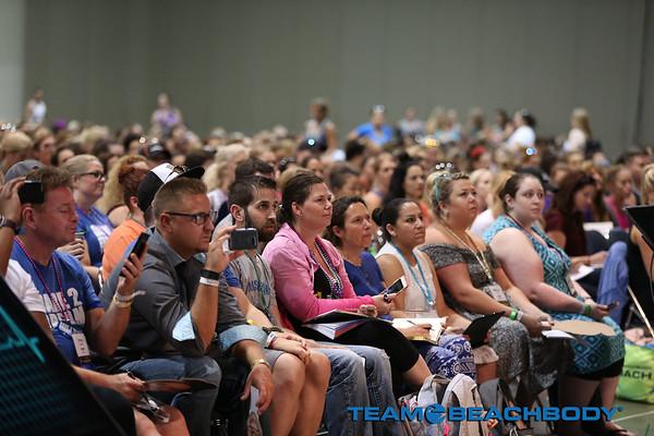 07142017 Workshop Hall F EM0178