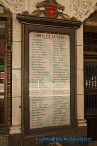 062018 Elite Reception 0006