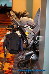 062118 Baby & Me Workout Autumn 0048