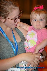 062118 Baby & Me Workout Autumn 0014
