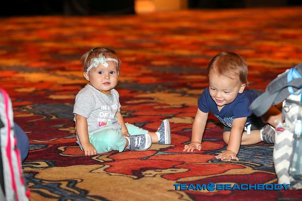 062118 Baby & Me Workout Autumn 0025