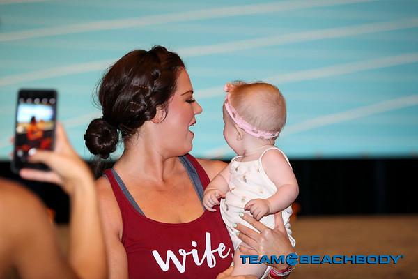 062118 Baby & Me Workout Autumn 0049
