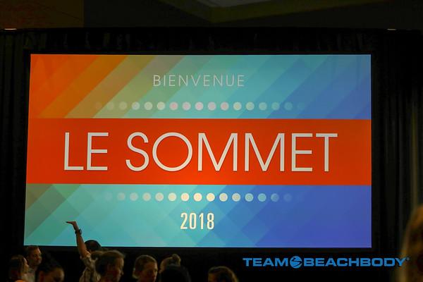 062118 Le Sommet 0002