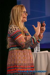 062118 Natalie Taylor Presentation 0047
