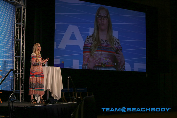 062118 Natalie Taylor Presentation 0027