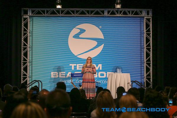 062118 Natalie Taylor Presentation 0031