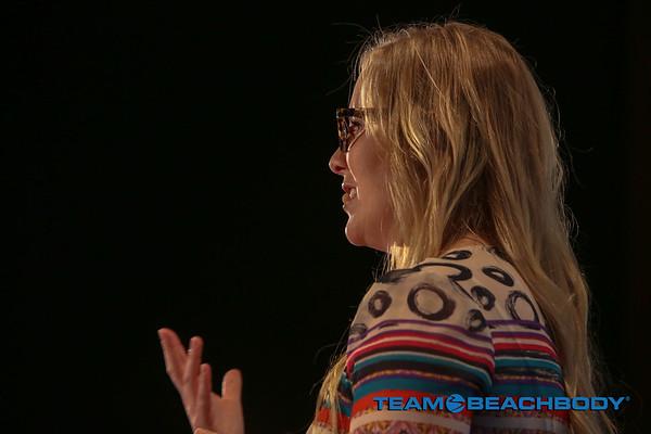 062118 Natalie Taylor Presentation 0050