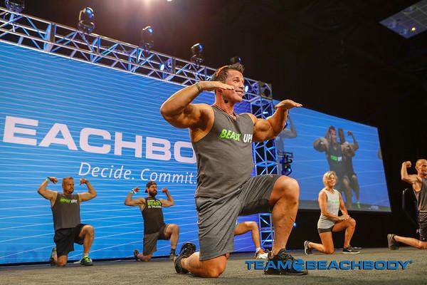 062118 Workout - Sagi Kalev 0010