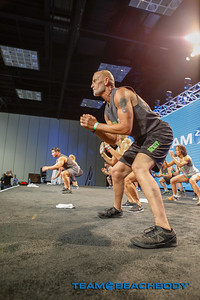 062118 Workout - Sagi Kalev 0039