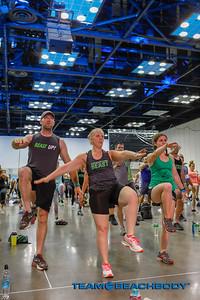 062118 Workout - Sagi Kalev 0046