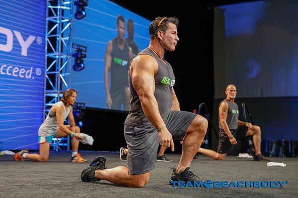 062118 Workout - Sagi Kalev 0007