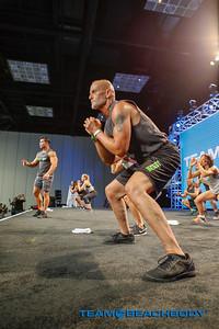 062118 Workout - Sagi Kalev 0043