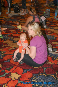 062218 Baby and Me Workout - Autumn 0022