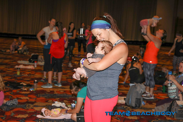 062218 Baby and Me Workout - Autumn 0015