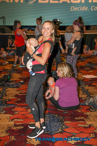 062218 Baby and Me Workout - Autumn 0024