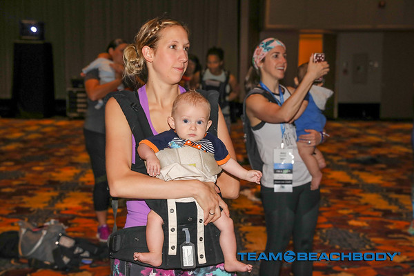 062218 Baby and Me Workout - Autumn 0047