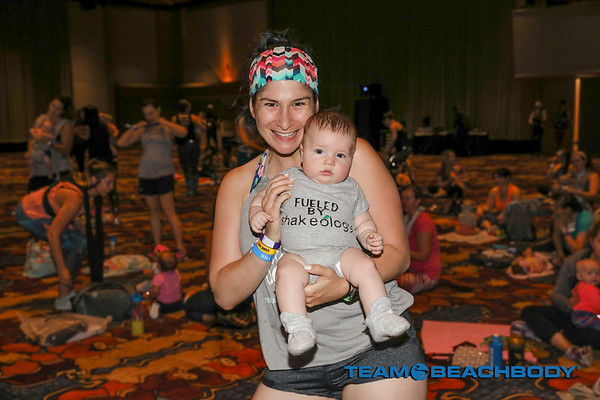 062218 Baby and Me Workout - Autumn 0010