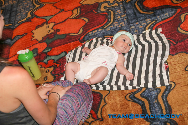 062218 Baby and Me Workout - Autumn 0021
