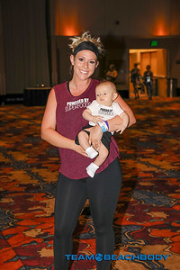 062218 Baby and Me Workout - Autumn 0014
