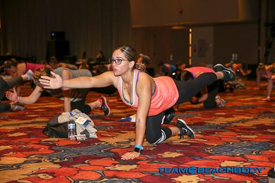 062218 Pre-natal Workout - Idalis 0123