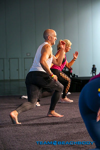 062218 Workout - Chalene 0099