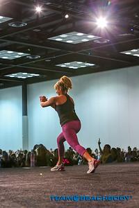 062218 Workout - Chalene 0052
