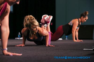 062218 Workout - Chalene 0082