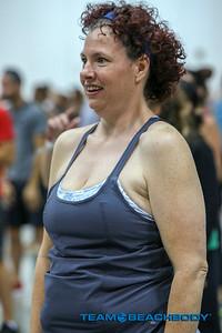 062218 Workout - Chalene 0065