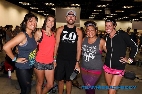 062218 Workout - Shaun T 0020