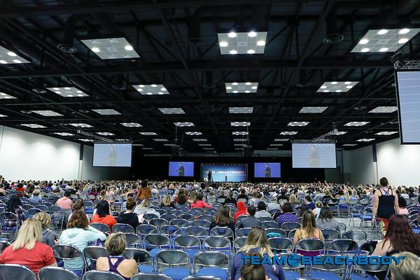 062318 Workshops Hall I 0040