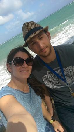 Puerto Rico me n Dave Dec 14-19 2016