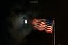 Flag-moon (1)
