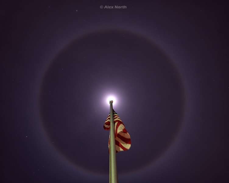 Moon-HaloJupiter