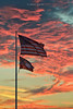 Flags-usandmsflags