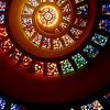 Thanksgiving Chapel - Dallas, Texas