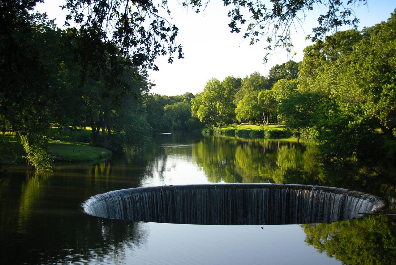 Turtle Creek at Wycliff - Dallas, Texas