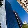 Renaissance Tower - Dallas, Texas