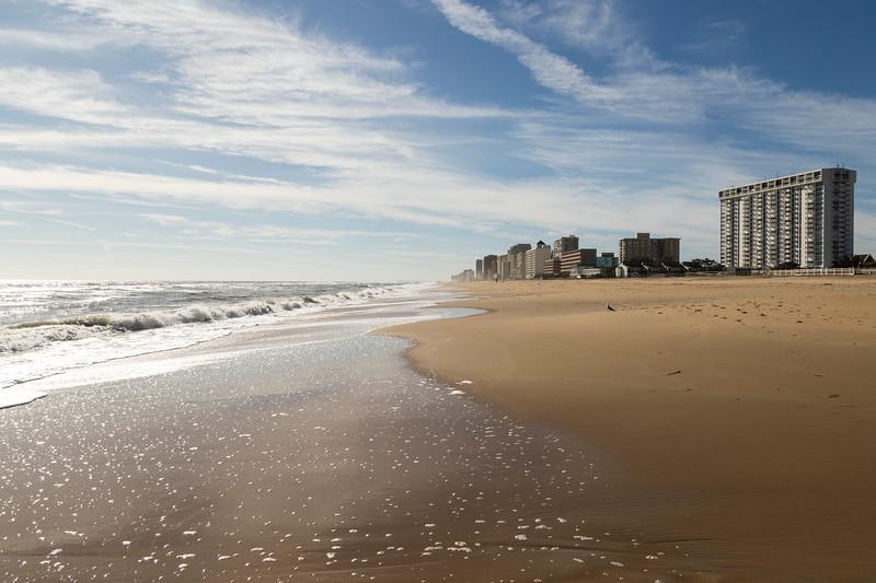 Virginia Beach (2016)