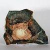 SOLD Morrisonite Jasper, Owyhee River Canyon, Oregon<br /> Mined by Jake Jacobits in the late 1970's.
